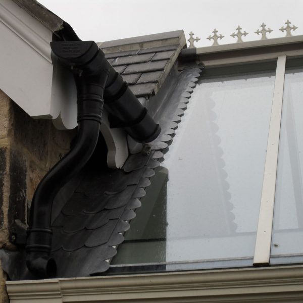 Domestic-roofing-image