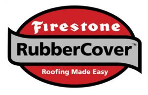 FirestoneRubberstone_logo