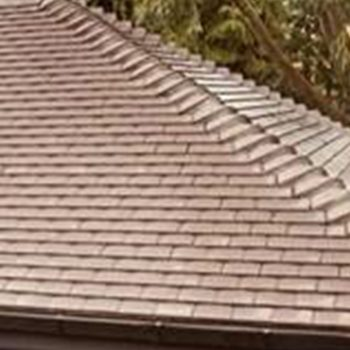 Roofing Specialist Apex Roofing